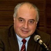 Arnaldo Lopes Colombo