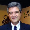 Flavio de Queiroz Telles
