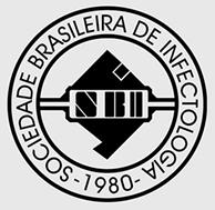Sociedade Brasileira de Infectología