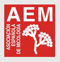 Asociación Española de Micología