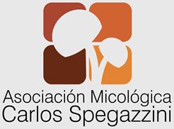 Asociación Micológica Carlos Spegazzini
