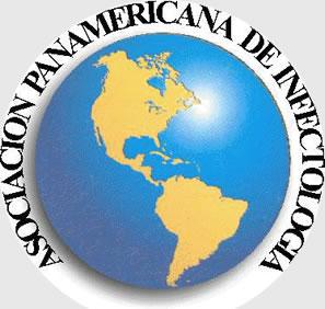 API (Asociación Panamericana de Infectología)