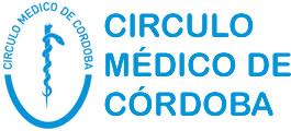 Círculo Médico de Córdoba