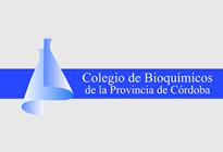 Colegio de Bioquímicos de Córdoba
